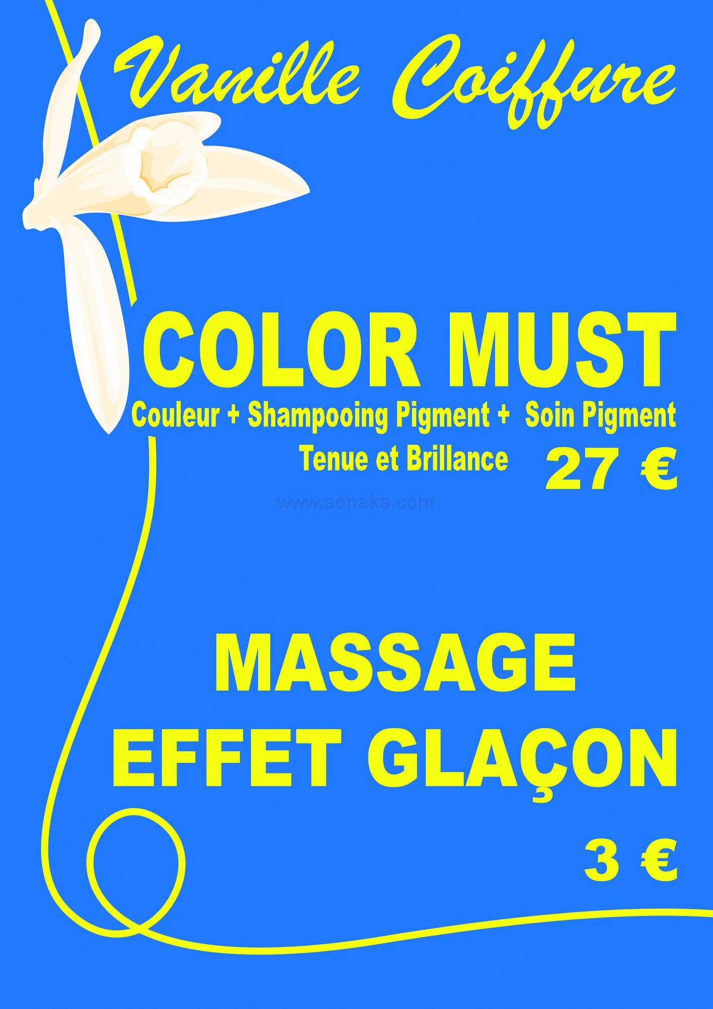 ColorMust et massage.jpg