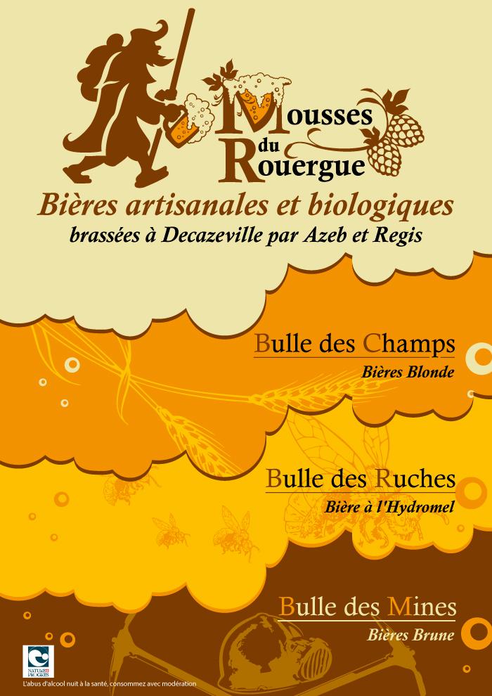 mousserouergue-a3-v1