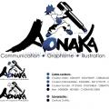 Charte-Logo-Aonaka.jpg