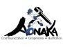 Aonaka