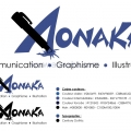 Charte-Logo-Aonaka3.jpg
