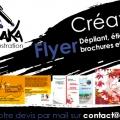 créa_flyers