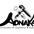 logo-aonaka-nb.jpg