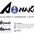 Charte-Logo-Aonaka2.jpg