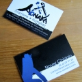 aonaka-carte-de-visite-01