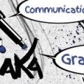 aonaka-signature