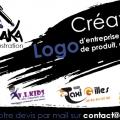 créa_logo