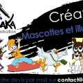 créa_mascotte