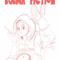 bulma-fiction01