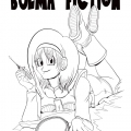 bulma-fiction02