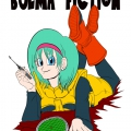 bulma-fiction03
