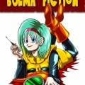bulma-fiction04