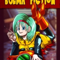 bulma-fiction05