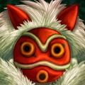 mononoke-hime01