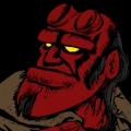 portrait_hellboy