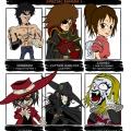 six_fanart_challenge-02-special-manga-couleur