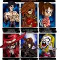 six_fanart_challenge-02-special-manga