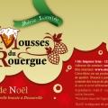 mousserouergue-etiquettes-noel