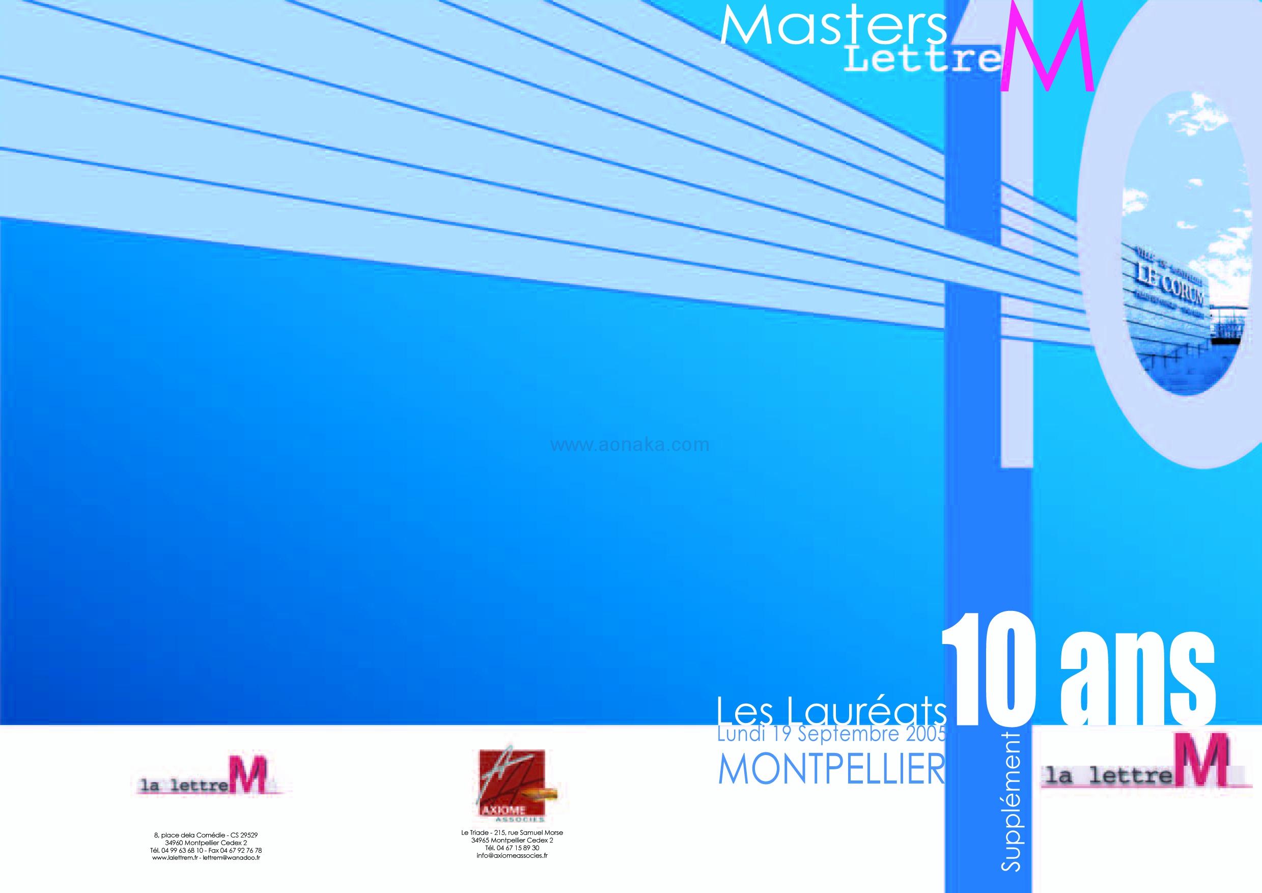 couv masters lettre M 2.jpg