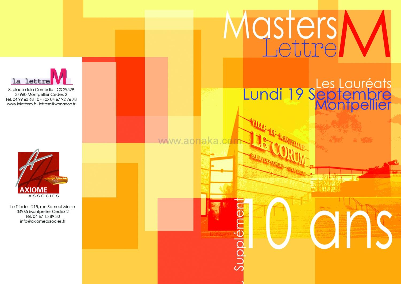 couv masters lettre M1.jpg