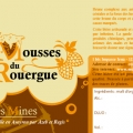 mousserouergue-etiquettes-brune