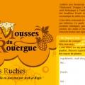 mousserouergue-etiquettes-hydromel