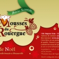 mousserouergue-etiquettes-noel