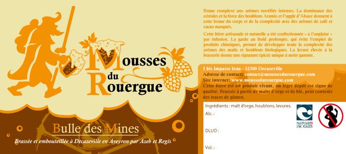 mousserouergue-etiquettes-brune