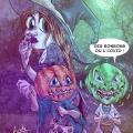 halloween-covid-2020