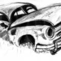 epave_voiture_01.jpg