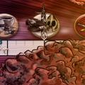 Kunkal - Vie Antérieure - 5-nucleaire-2