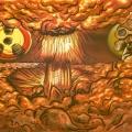 Kunkal - Vie Antérieure - 5-nucleaire-3