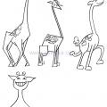 girafe002.jpg