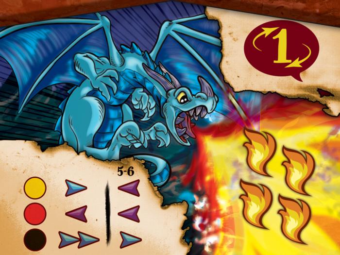 carte-dragon-4flammes.jpg