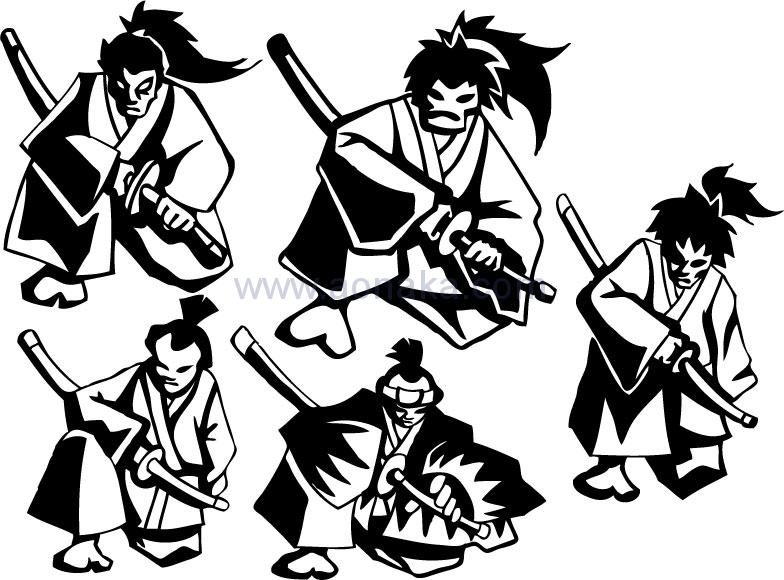 judoclub-samourais.jpg