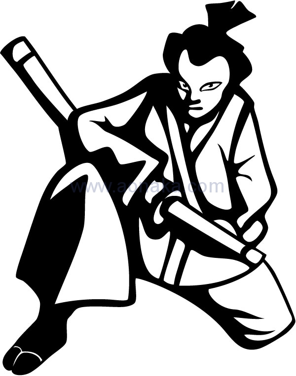 judoclub-samourais2.jpg