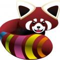 lm-panda-roux.jpg