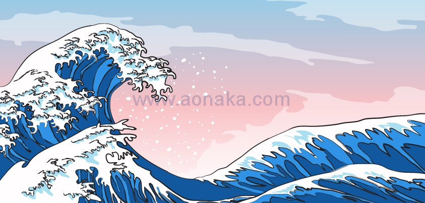 vague-hokusai.jpg