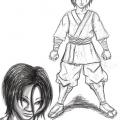croquis_yoburo02.jpg