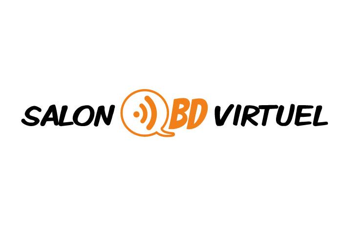 SBDV-logo02