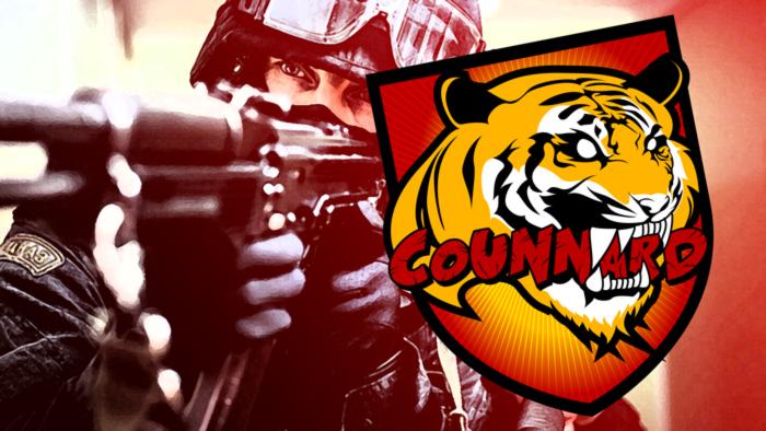 bg-team-counnard