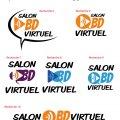 SBDV-recherche-logo01