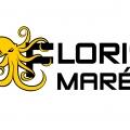 logo Floris-Marée
