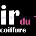 logo-Lhair-du-temps-couleur-avec-fond.jpg