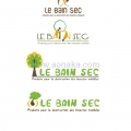 logo-lebainsec-prop2.jpg