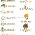 logo-lebainsec.jpg