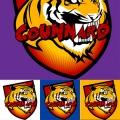 logo-team-counnard