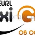 logo-taxigilles-couleurs.jpg