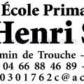 logo_severin2.jpg