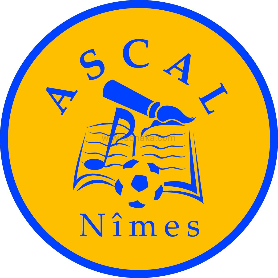 logo ascal grand.jpg